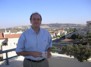 michael-horesh-afternoon-tea-in-jerusalem